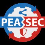 Professur Wissenschaft und Technik für Frieden und Sicherheit der TU Darmstadt – Prof. Christian Reuter